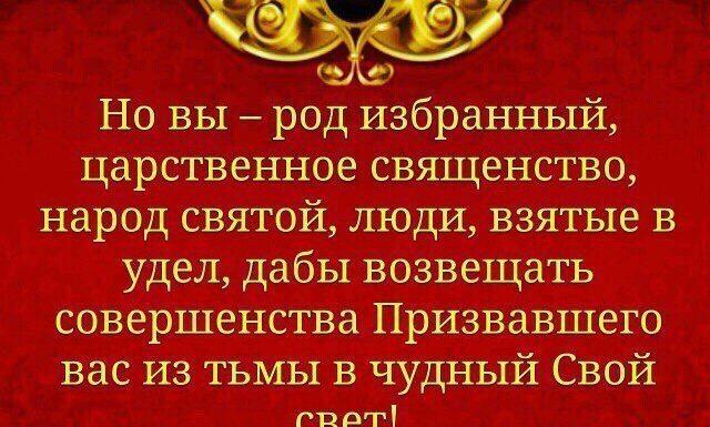 59DE0137-5954-4974-9E27-CEC691304C8A